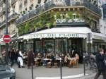 «Кафе де Флор»