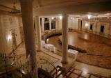 В Бетховенском зале