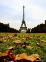 «Осенний бал» начинается!
