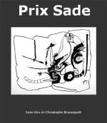 Le prix Sade