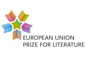 Литературная премия Евросоюза
