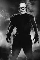 Франкенштейн из Багдада