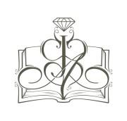 Алмазный фолиант