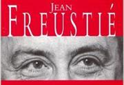 Jean Freustié
