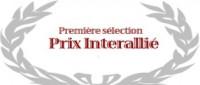 Le Prix Interallié
