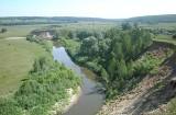 Косиха