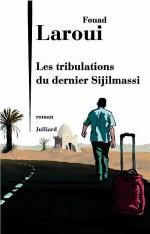 «Злоключения последнего Сижилмаси»