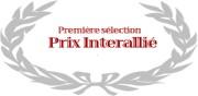 Prix Interallié