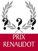 Ренодо (Renaudot)
