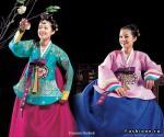 корейская невеста