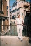 Венеция 1999