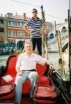 Венеция 2003