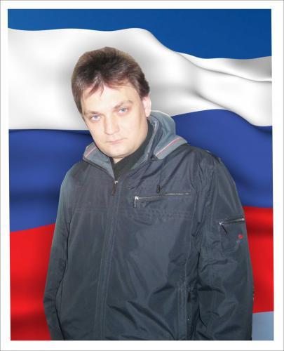 Да я это, я)))