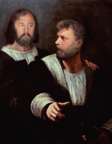 Куприянов и Монахов
